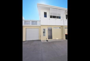 Unit 3/1496 Anzac Avenue, Kallangur, Qld 4503