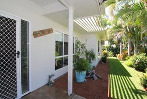 1/1 Seaview Court, Wongaling Beach, Qld 4852