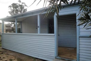 18 Little Conadilly Street, Gunnedah, NSW 2380