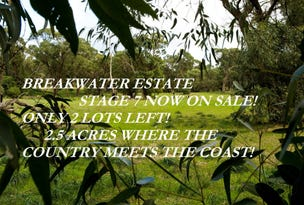 Lot 66 Cinnamon Meander, Two Rocks, WA 6037