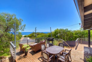 74 Peppermint Grove Terrace, Peppermint Grove Beach, WA 6271