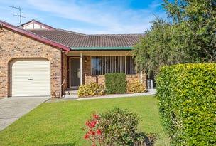 18B Sunset Ave, Wingham, NSW 2429