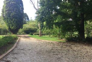 20 Fern Tree Lane, Palmdale, NSW 2258