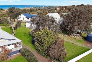2313 The Shoreline Drive, The Honeysuckles, Vic 3851