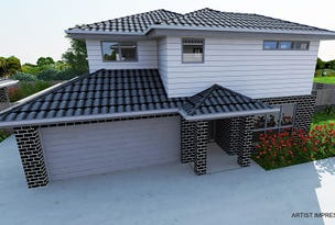 59 Kalgoorlie Crescent, Fisher, ACT 2611