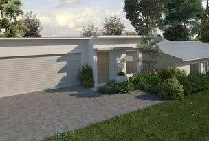 150 Attunga Road, Yowie Bay, NSW 2228