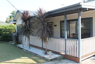 15 Flett Street, Taree, NSW 2430