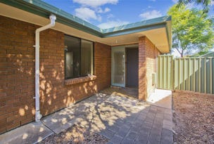 3/17 Lurline Avenue, Gilles Plains, SA 5086