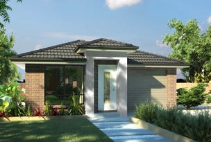 Lot 34 Gum Road, Shepparton, Vic 3630