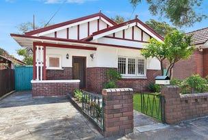 53 Holden Street, Ashfield, NSW 2131