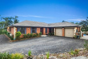 113 Teale Rd, East Kurrajong, NSW 2758