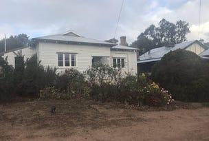 49 Hill Street, Parkes, NSW 2870