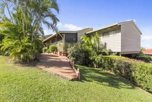 6 Mariners Crescent, Banora Point, NSW 2486