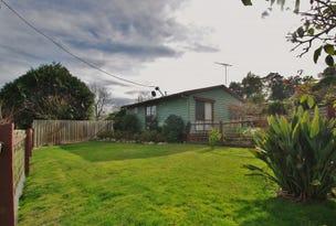 21a Elamo Road, Healesville, Vic 3777