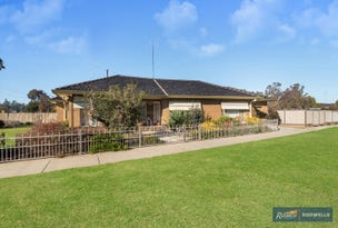 159 King George Street, Cohuna, Vic 3568
