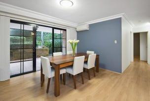 G13/6 Schofield Place, Menai, NSW 2234