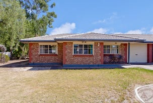 Unit 1/8 Brown Street, Willaston, SA 5118