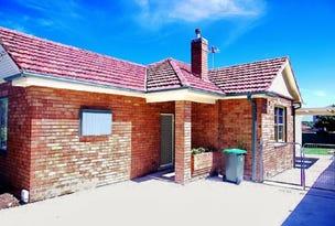 35 Vicliffe Avenue, Campsie, NSW 2194
