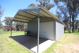 153 Sewells Creek Road, Oberon, NSW 2787