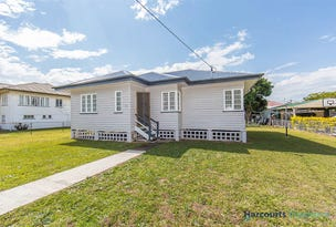 48 Gympie Street, Northgate, Qld 4013