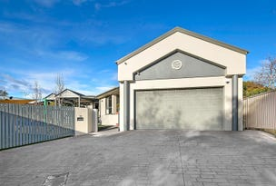 18 Alder Close, Jerrabomberra, NSW 2619