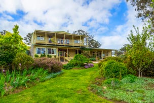 1810 Woolcara Lane, Captains Flat, NSW 2623