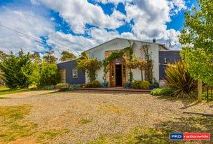 255 Werralong Road, Dalgety, NSW 2628