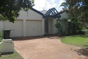 12 Beachside Way, Yamba, NSW 2464