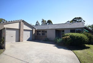 2 Tummell Close, Nowra, NSW 2541