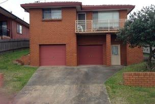 2/80 Barina Avenue, Lake Heights, NSW 2502