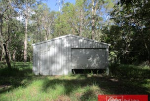 523 Stottenville Road, Bauple, Qld 4650