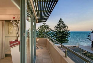 Penthouse 303 Kingscote Terrace, Kingscote, SA 5223
