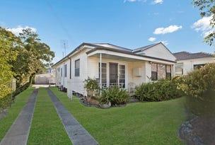84 Blue Gum Road, Jesmond, NSW 2299