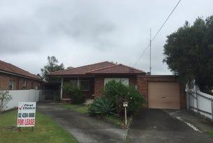 13 Jobson Avenue, Mount Ousley, NSW 2519