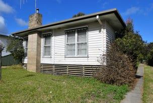 132 Anzac Ave, Seymour, Vic 3660