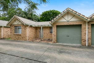 2/41 Alice Street, Goodna, Qld 4300