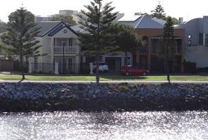 26 Knapman Crescent, Port Adelaide, SA 5015