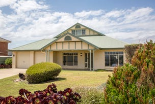 45 Seascape View, Sellicks Beach, SA 5174