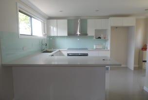6 Gwynne Street, Ashcroft, NSW 2168