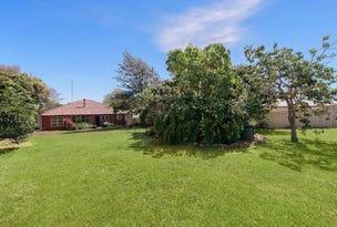 28 Ruthven Street, North Toowoomba, Qld 4350