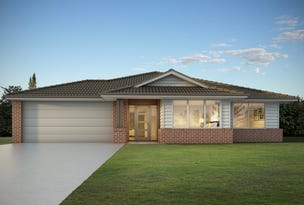 33 Mclaren Boulevard (The Grange), Thurgoona, NSW 2640