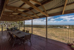 45 Lakeview Road, Tooperang, SA 5255