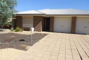 34 WILLIAM DRIVE, Davoren Park, SA 5113