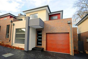 3/338 Mount Dandenong Road, Croydon, Vic 3136