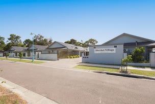 2/36 Settlement Drive, Wadalba, NSW 2259