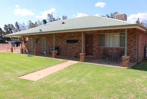 863 Walsh Rd, Leeton, NSW 2705