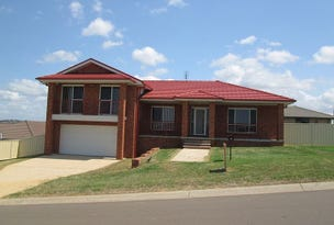 2 Andrew Court, Rutherford, NSW 2320