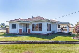 53 Pitt Street, Taree, NSW 2430