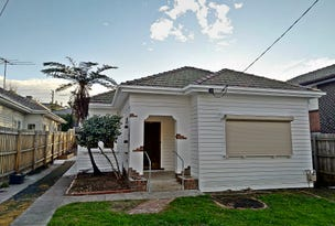 117A Tennyson  Street, Essendon, Vic 3040