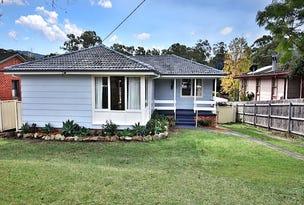 35 Leonard St, Bomaderry, NSW 2541